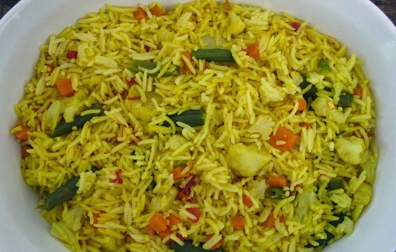 Bengali recipe mixed vegtable rice bengali recipe pinterest food bengali recipe forumfinder Image collections