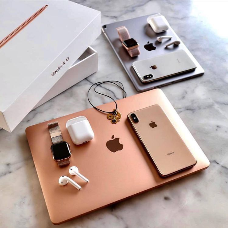 Iphone Xs Max Apple Phone Case Apple Products Apple Accessories