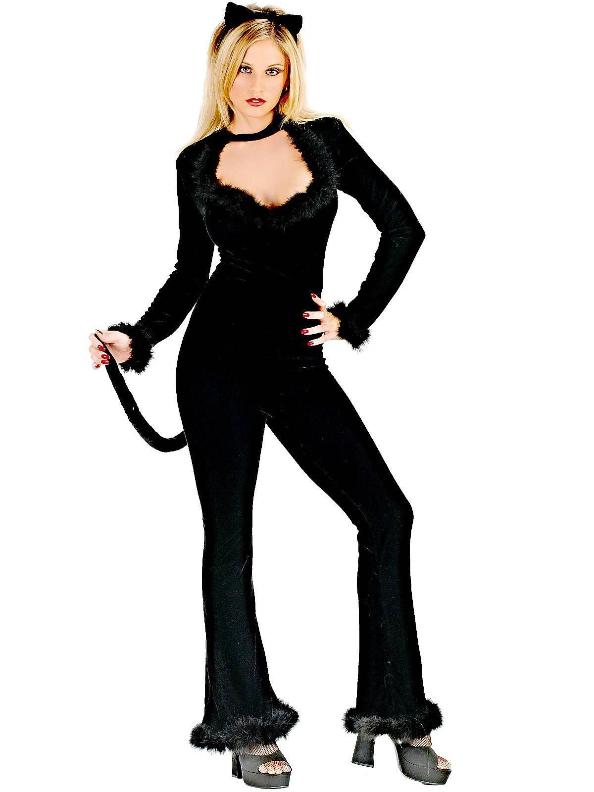 fb5670e9519 Adult Funky Chicken Costume