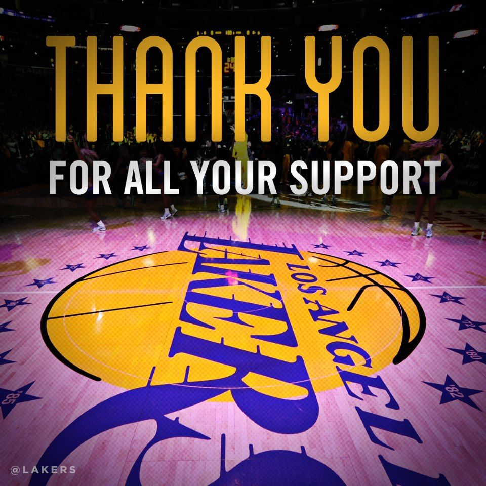 Lakers Lakers La Lakers Los Angeles Lakers