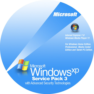 windows 7 professional service pack 3 download 32 bit