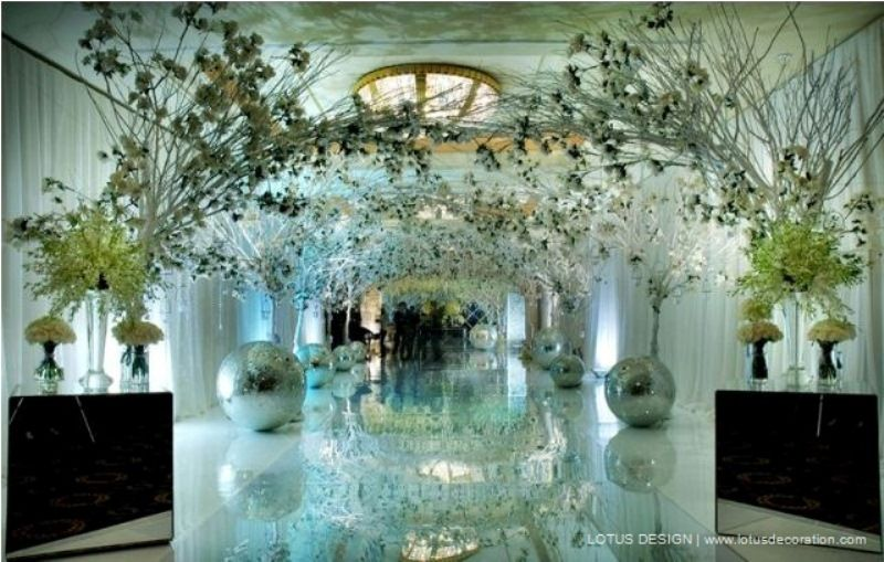 Lotus wedding decoration bandung images wedding dress decoration d value wedding decoration bandung images wedding dress lotus wedding decoration bandung gallery wedding dress daf junglespirit Images