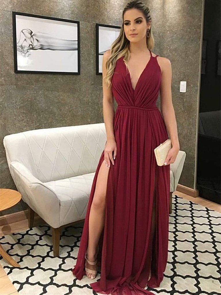 Pin on Prom Dress 2021
