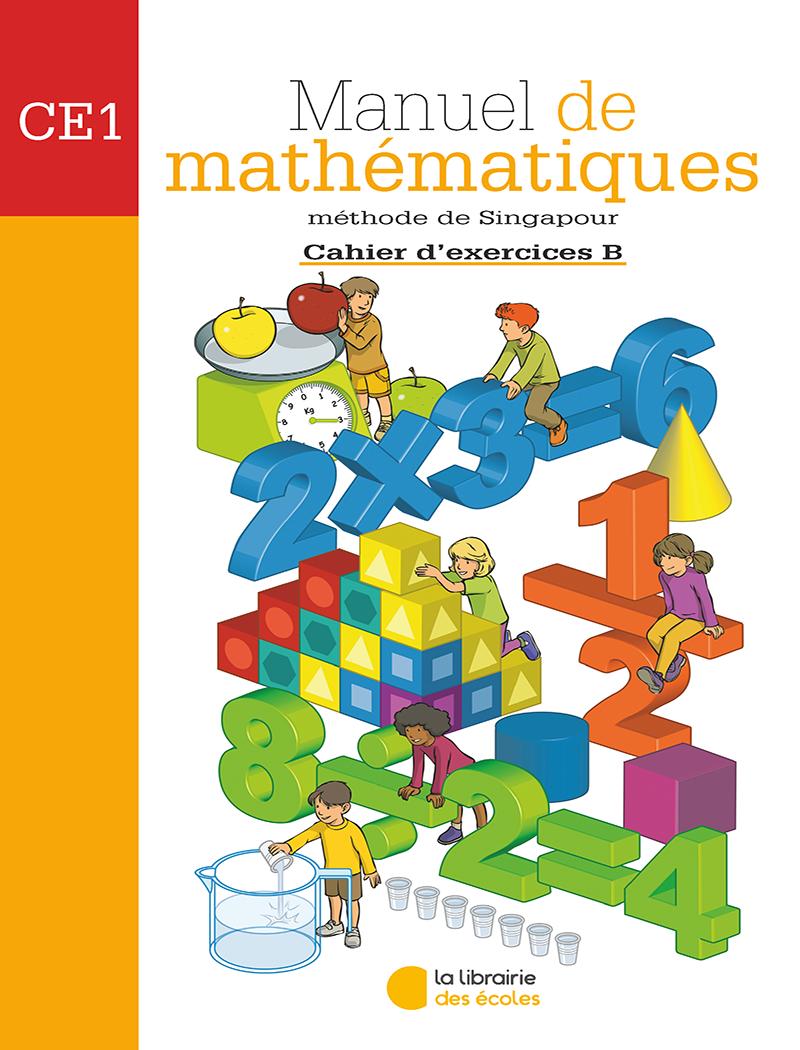 Manuel de grammaire   CE40 CE40   La Librairie des Ecoles   Ce40 ...
