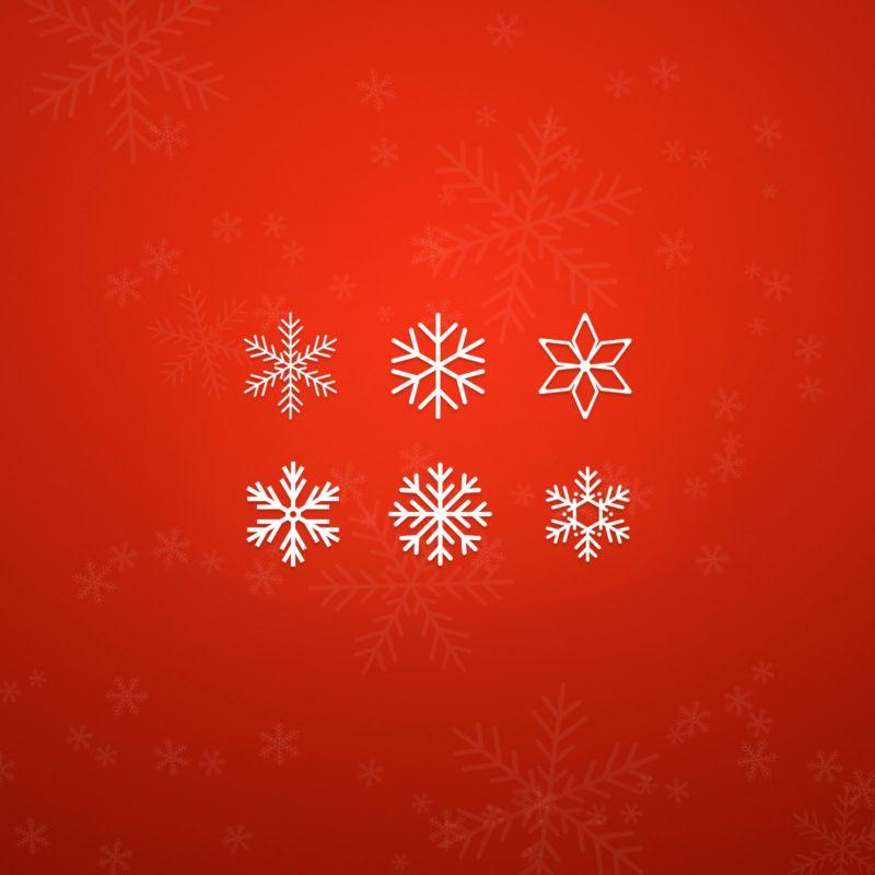 Sådan laver du snefnug til din julegrafikEn af mine yndlingsbeskæftigelser som helt lille var, at klippe snefnug op til jul. Bare det ikke at vide hvordan det færdige snefnug så ud, når man var færdig, var faktisk det sjoveste.Hvor mange har ikke prøvet at folde et stykke papir, tegne et par streger, klippe dem ud, og faktisk blive helt overrasket over hvor flot noget så simpelt kan blive? Det er dét vi nu skal prøve i Illustrator.
