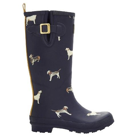 Cowboy Boots for Dogs