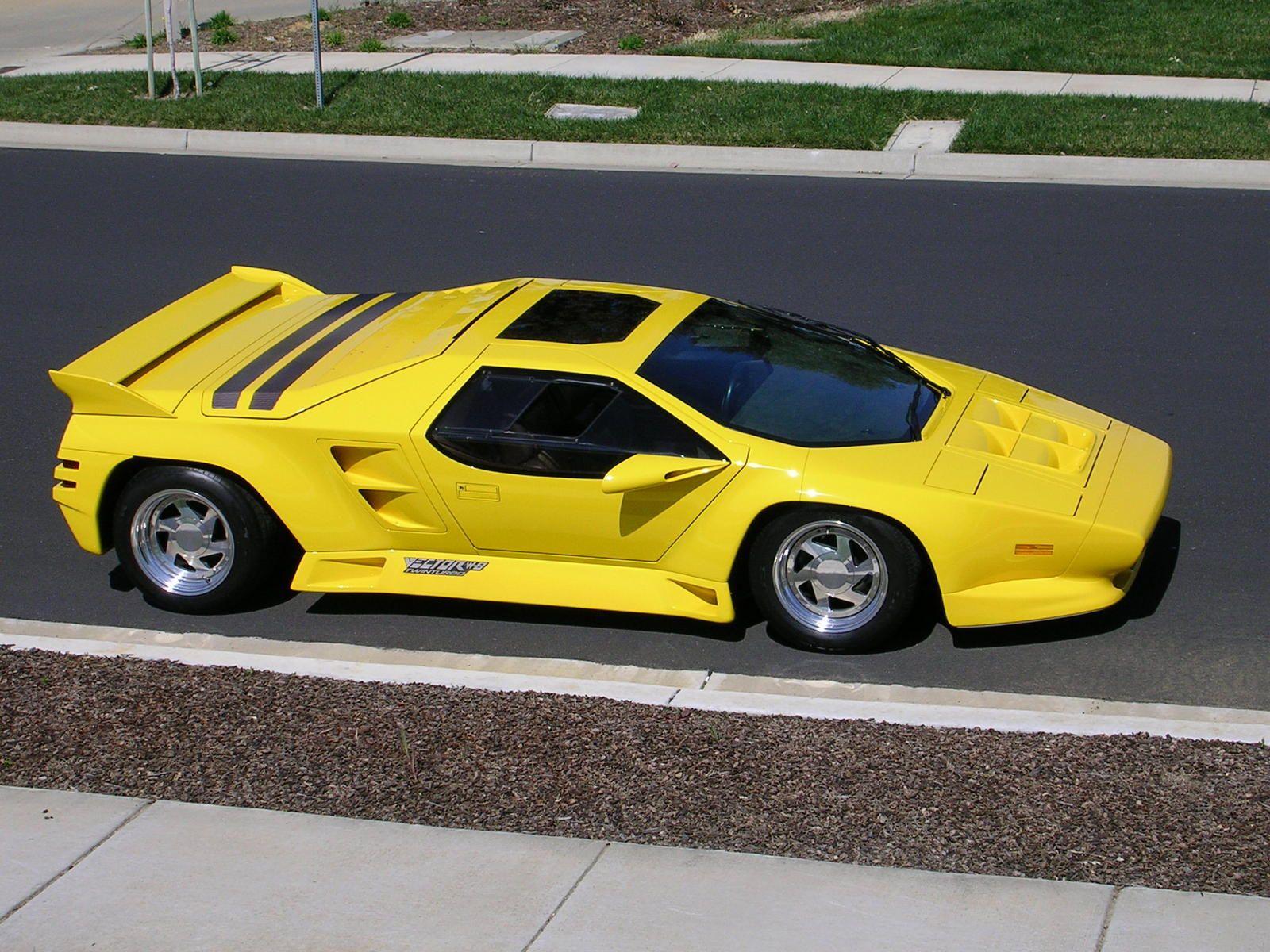 32 best vector motors corporation images vehicles antique cars cars rh pinterest com