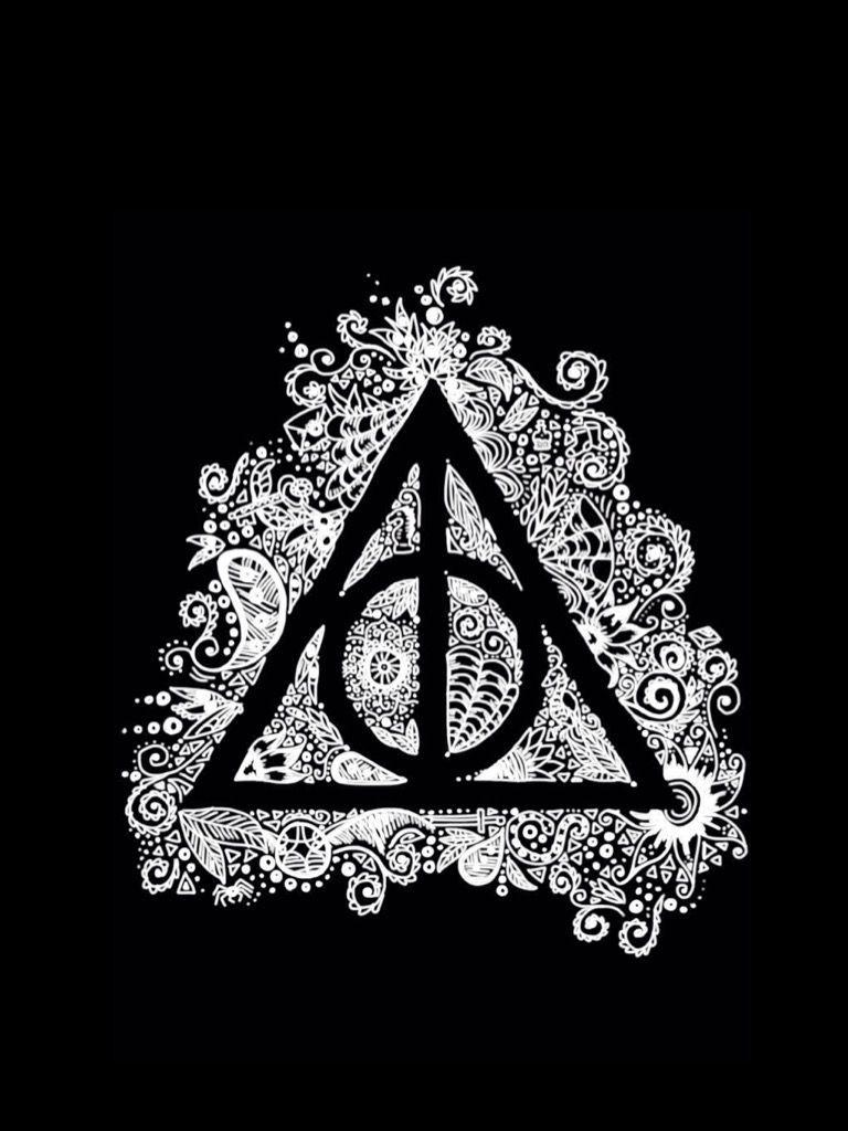 Pin By Jason Rowlette On Thoughtful Films Harry Potter Wallpaper