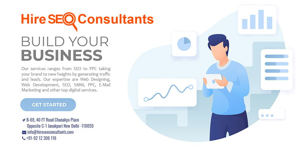 Hire Web Developer And Seo Expert From Best Digital Marketing Agency In Ranchi Digital Marketing Services Digital Marketing Agency Digital Marketing