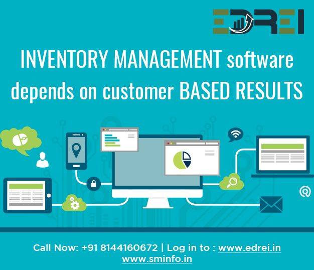 Developing tools that help organizations manage inventory levels in - excel spreadsheet for inventory management