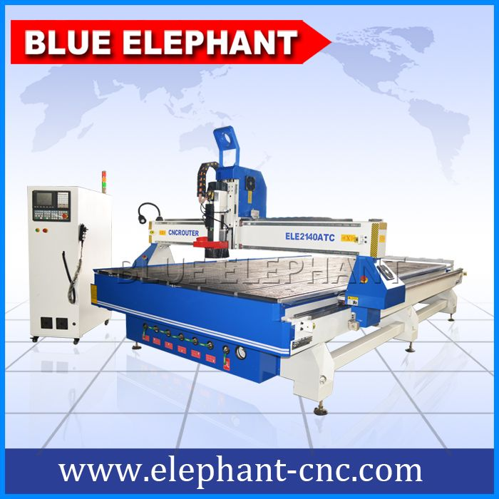 Hot Sale 3d China Cnc Router Woodworking Machinery Price For Wood