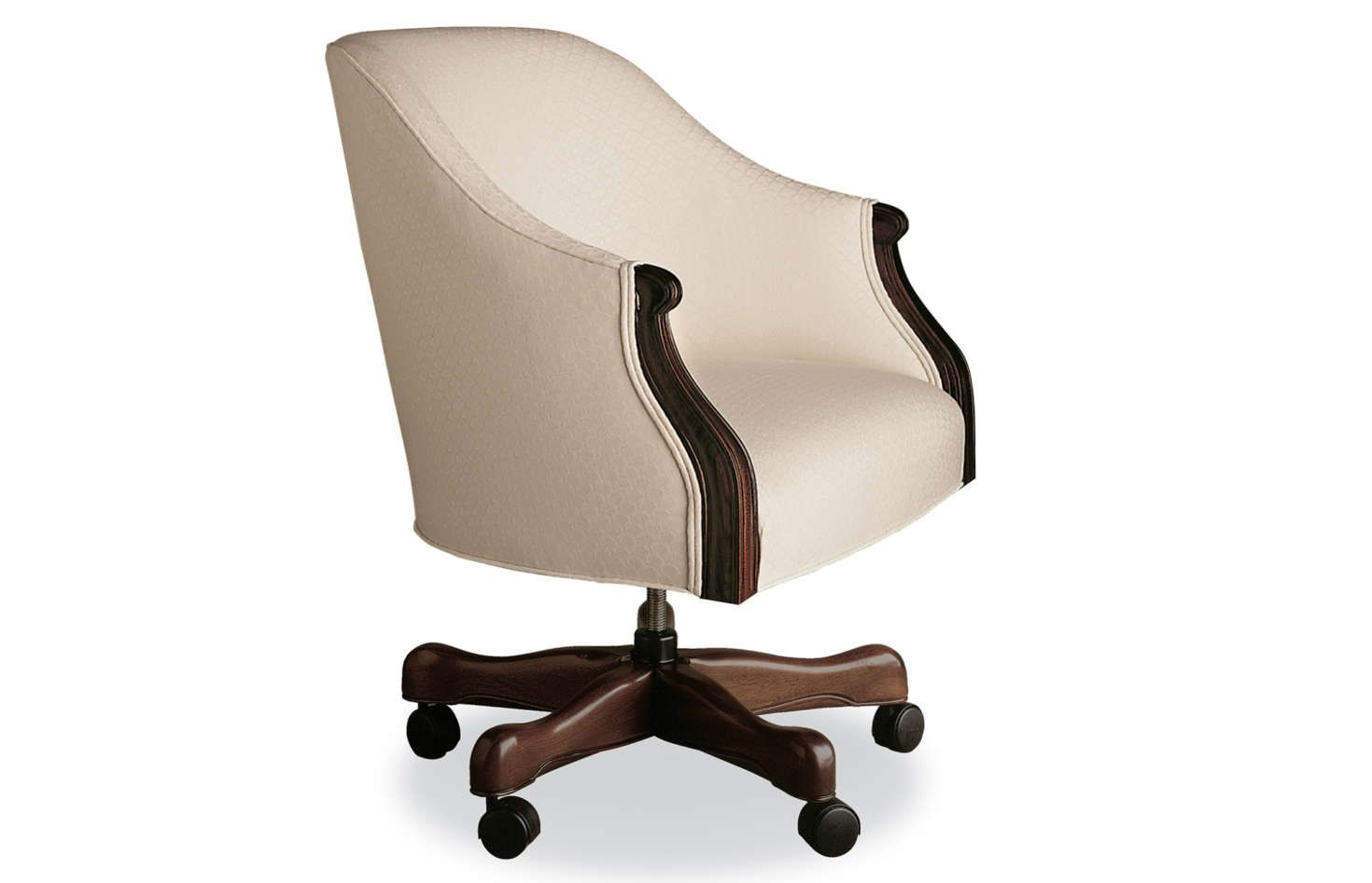 Tremendous Rockingham Swivel Tilt Chair Executive Seating Molded Lamtechconsult Wood Chair Design Ideas Lamtechconsultcom