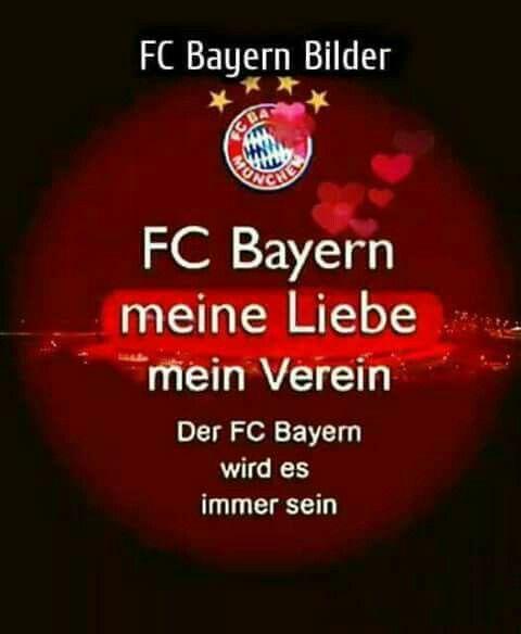 Fc Bayern Wünscht Frohe Weihnachten.Pin Von Amiliana Tyler Auf Fc Bayern München Bayern München Und