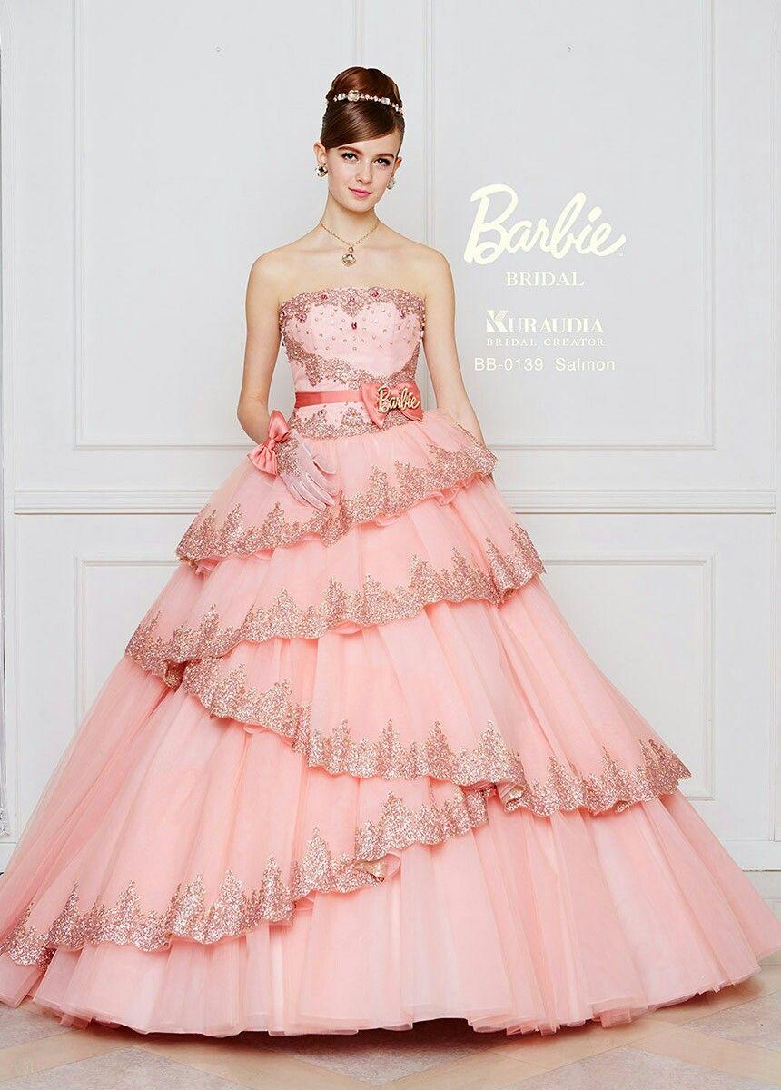 Pin de Angelica Jimenez en vestidos de fiesta, boda, novias ...