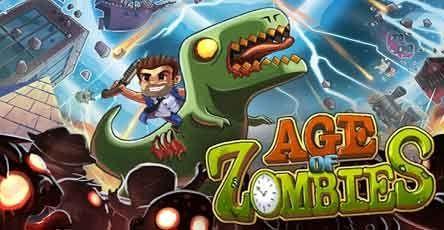 Https Sites Google Com Site Unblockedgames66 Zombie Games Age