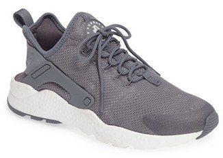 ad9b5f25db56 Women s Nike Air Huarache Sneaker  nike  air  huarache  fashion  shoes   sneakers  trend  outfit  trendway  sneakerhead