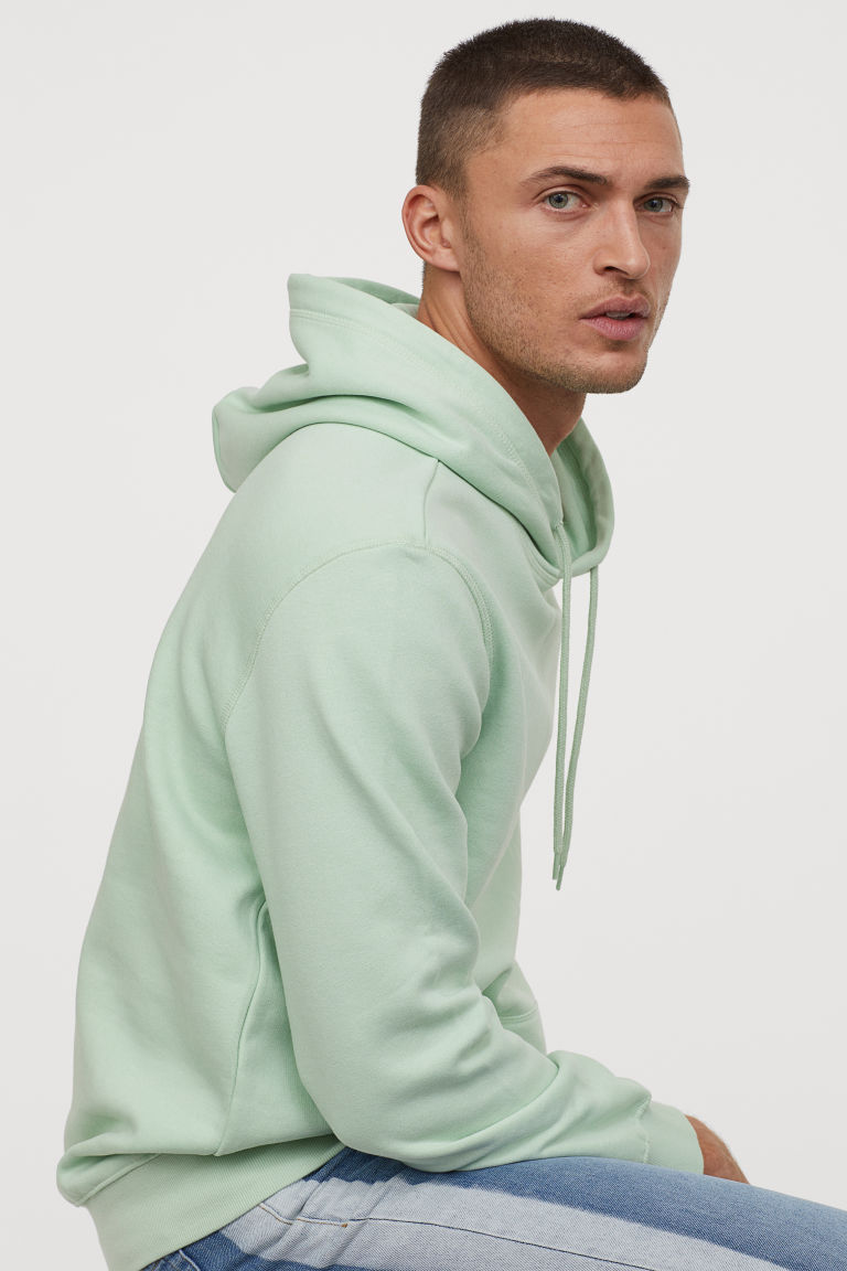 Mens Landscape Painting Print Drawstring Hoodies With Kangaroo Pocket In 2021 Hoodie Outfit Men Green Hoodie Men Green Hoodie Outfit [ 1152 x 768 Pixel ]