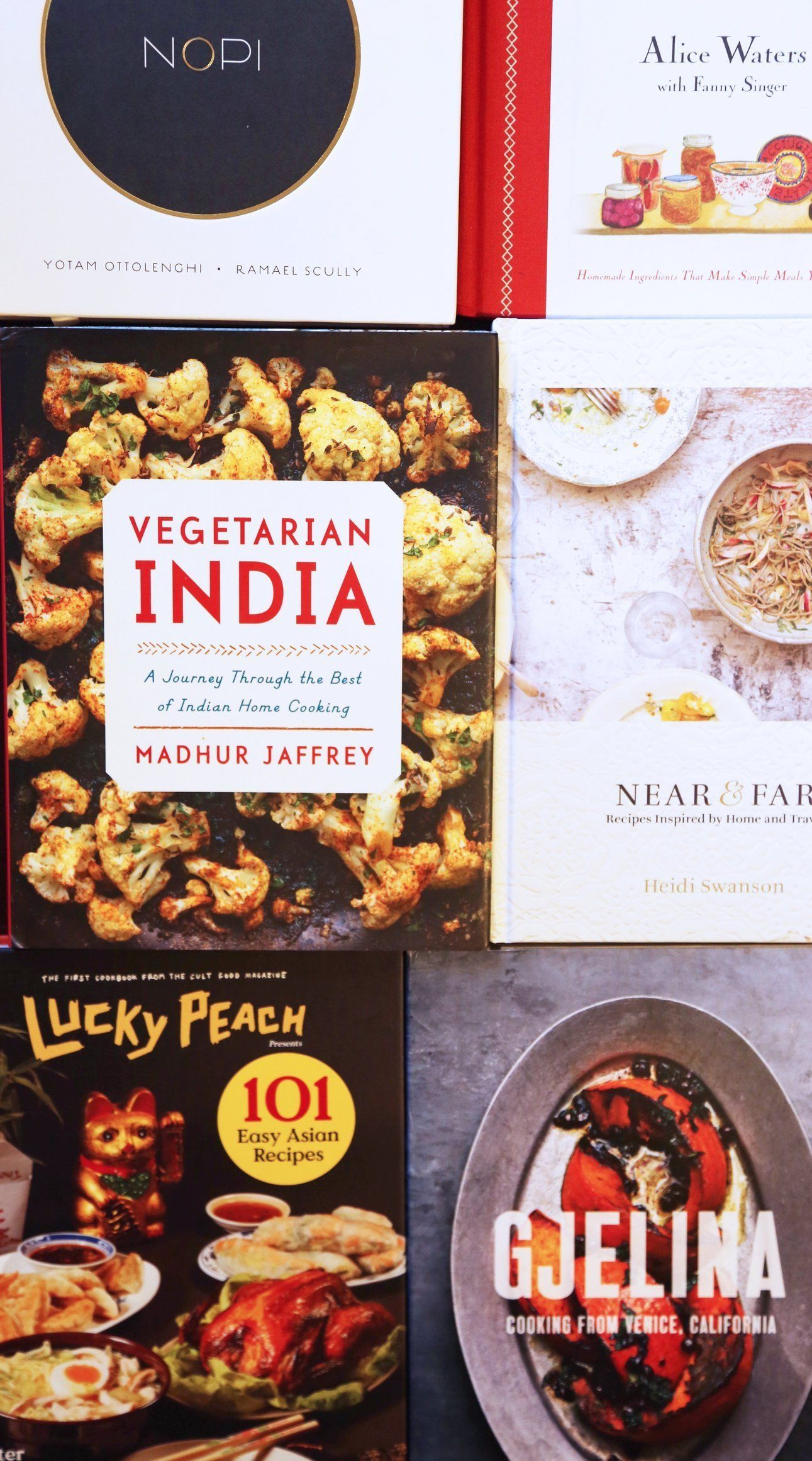 10 new cookbooks everyone is going to be talking about this fall 10 new cookbooks everyone is going to be talking about this fall goan foodcooking forumfinder Gallery
