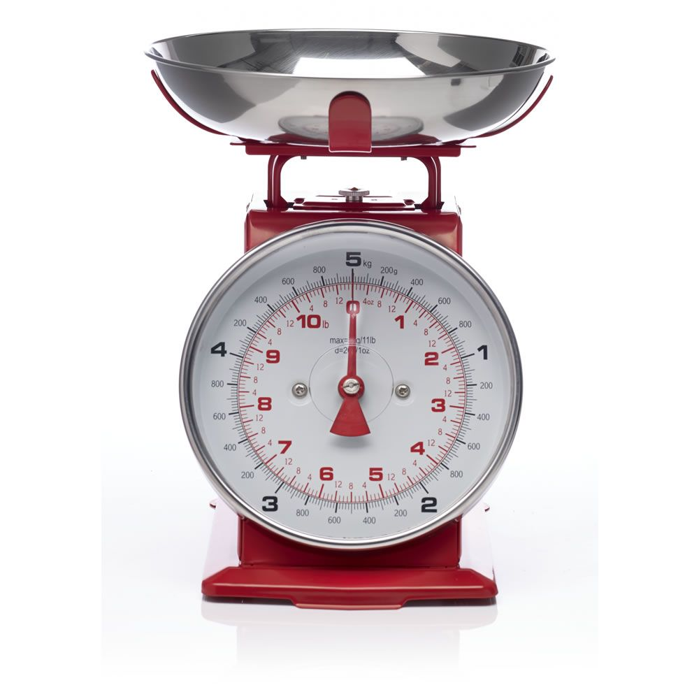 food diet weighing kitchen postal measuring product household scales balance digital scale
