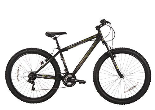 Top 10 Huffy Mountain Bikes For Men Of 2020 Mens Mountain Bike