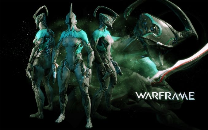 Nyx Warframe Wallpaper 1920 X 1080 Places To Visit In 2019