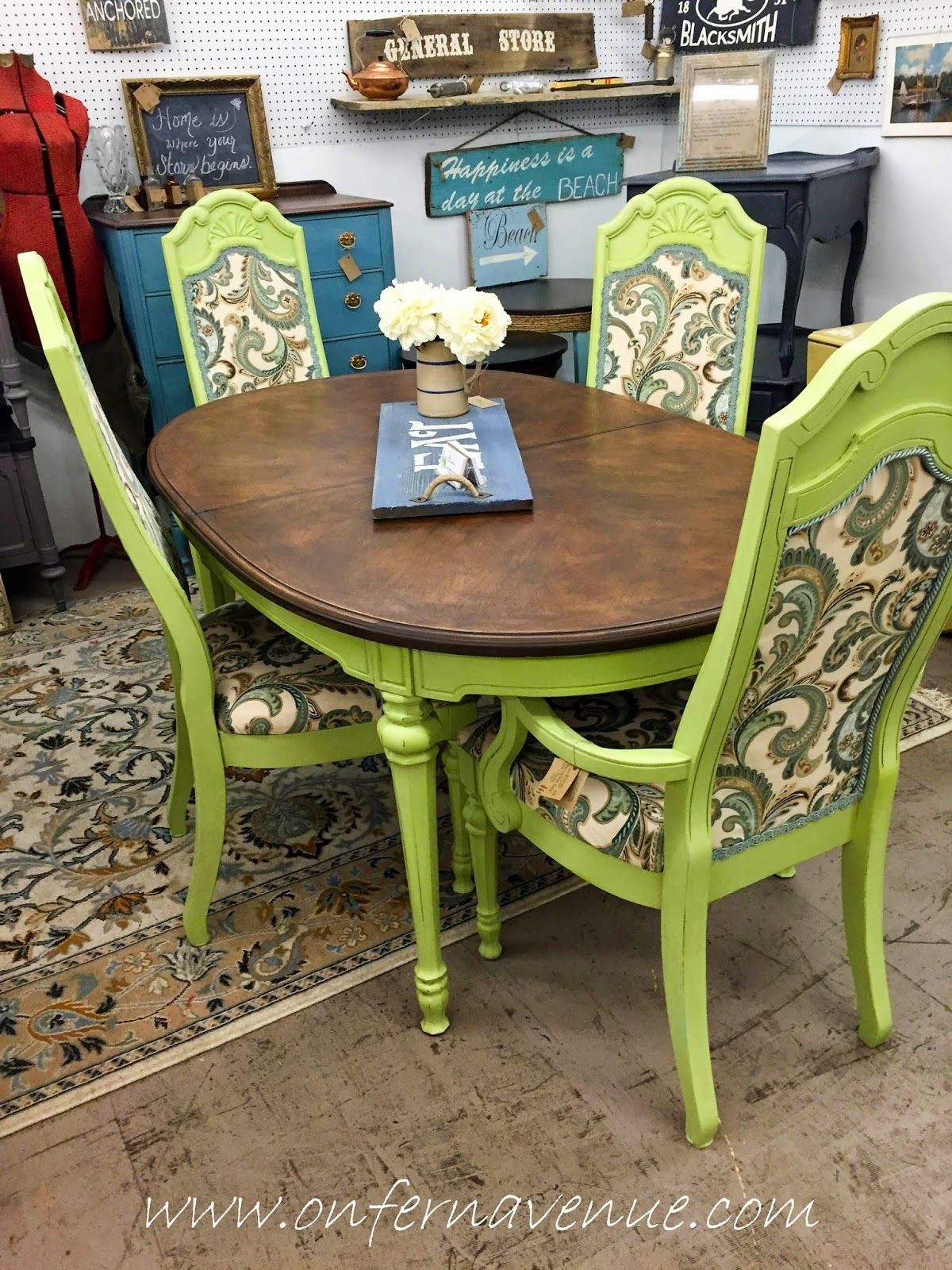 Tremendous 30 Inspiration Photo Of Dining Room Repurpose Table Diy Unemploymentrelief Wooden Chair Designs For Living Room Unemploymentrelieforg
