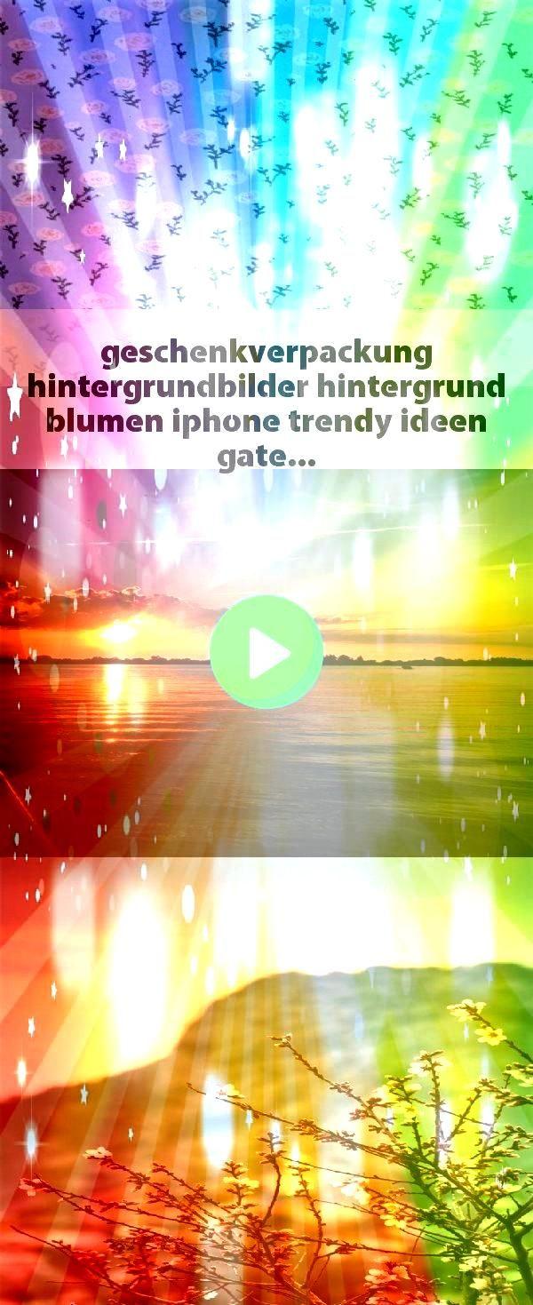 Ideen für Blumen Hintergrund Iphone Hintergrundbilder Geschenkverpackung Gaten Diy Trendy Ideen für Blumen Hintergrund Iphone Hintergrundbilder Geschenkverpac…