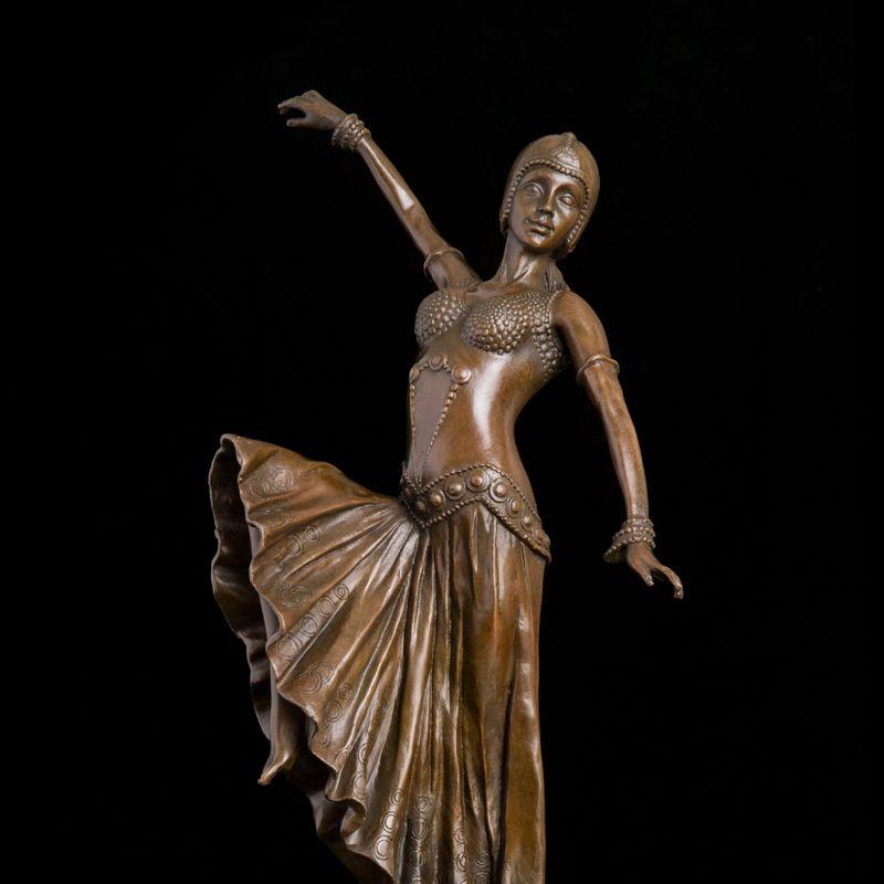 Sculpture | My Sculptures Gallery