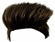 100 Best Hair Png Backgrounds For Picsart 2019 Hair Png Photoshop Hair Download Hair