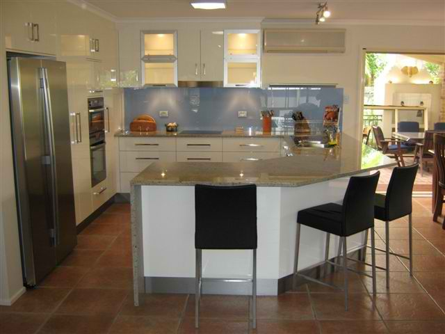 13 Best Ideas U Shape Kitchen Designs & Decor Inspirations Pleasing Designs For U Shaped Kitchens Inspiration Design