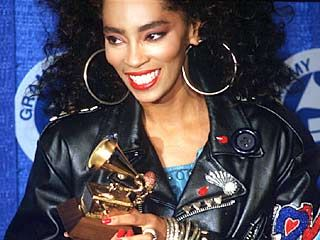 Image result for jody watley 80s