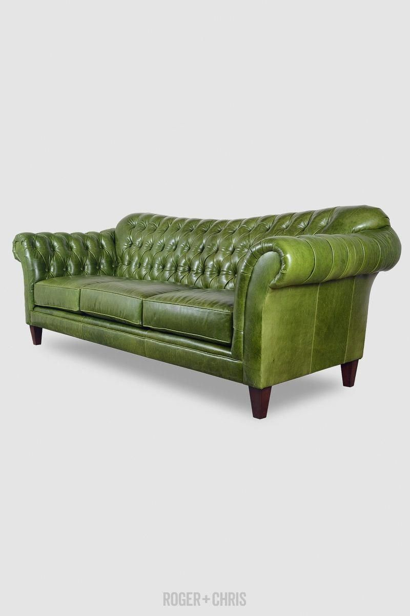 Watson Sofas And Armchairs From Roger Chris With Images