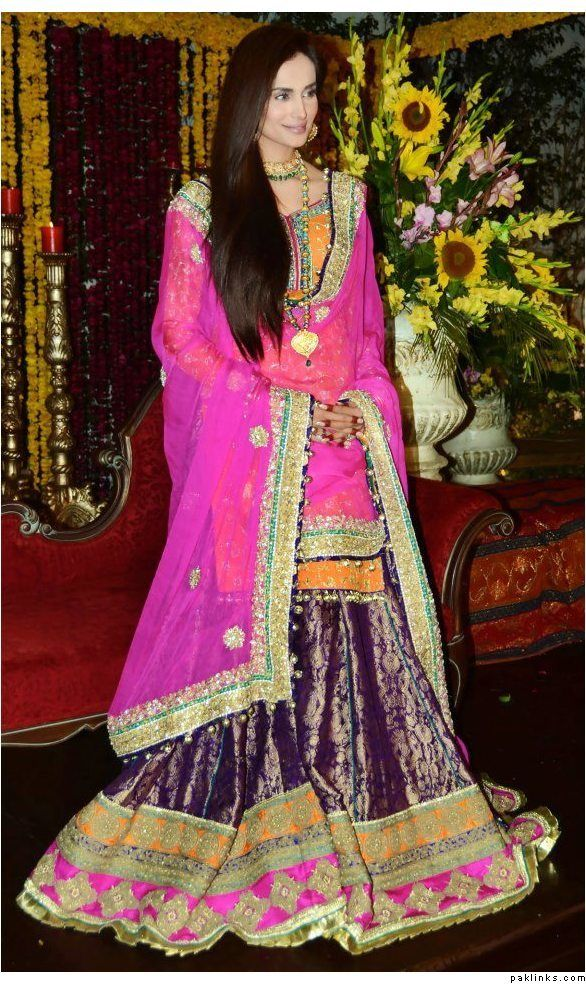 Mehreen Syed is my girl crush <3<3<3<3   Things to Wear   Pinterest ...