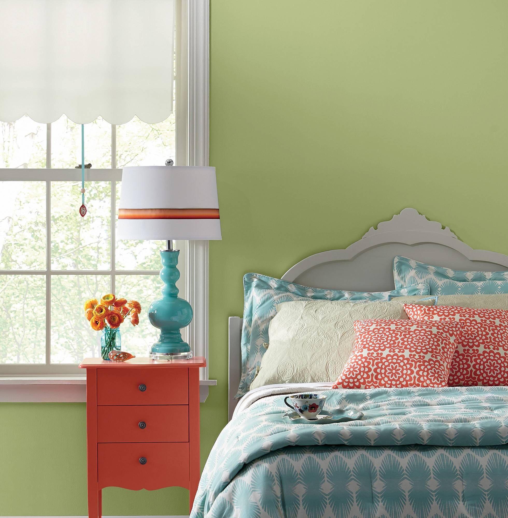 pin on bedroom ideas on valspar virtual paint a room id=12300