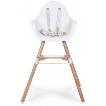 Chaise Haute Bb EVOLU
