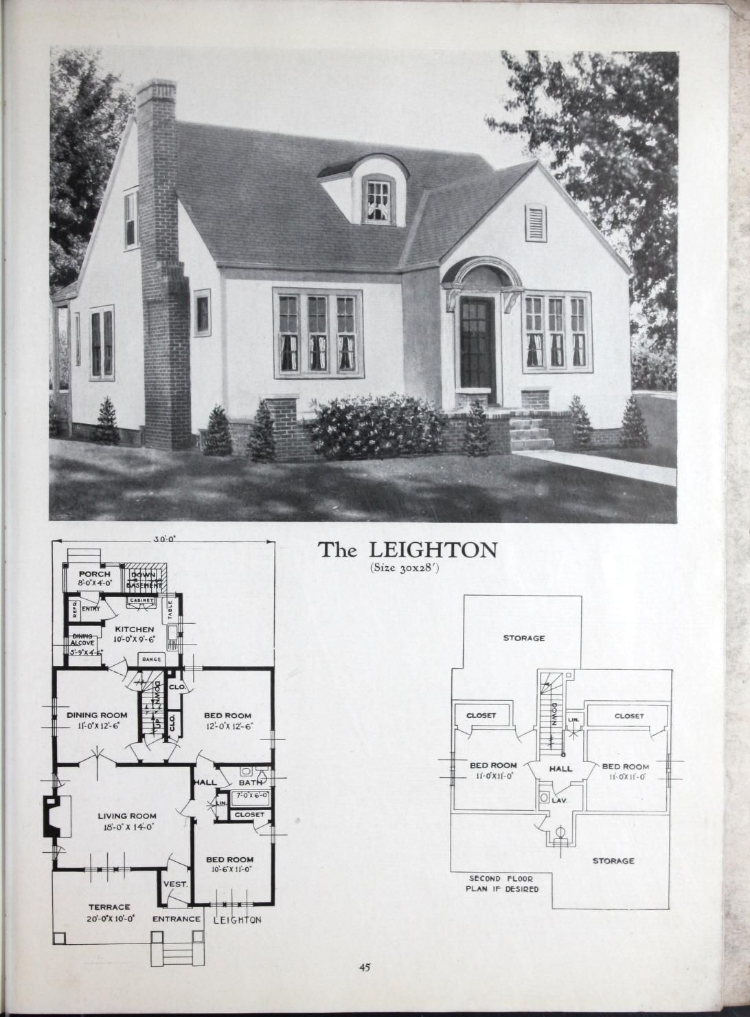 Homes of brick and stucco. in 2019 | Floor plans, Cottage ... on brick ranch house plans, brick house with vinyl siding, brick and rock house plans, two story brick traditional house plans, brick french country house plans, 4-bedroom brick house plans, brick and cedar house plans, brick and stone house plans,