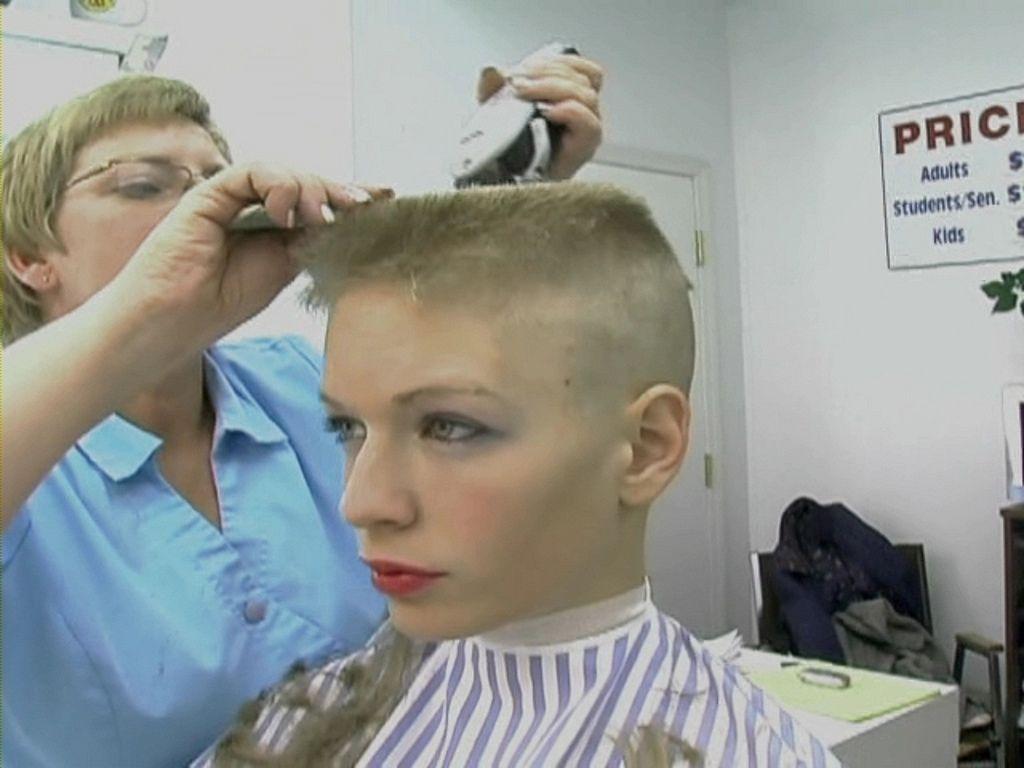 Barber Hair Styles: Vc-ppv-417.divx_001428627