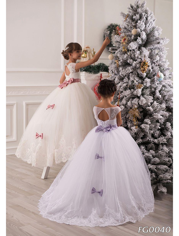 Populardresses bestdresses bestdress luxurydresses luxurydress