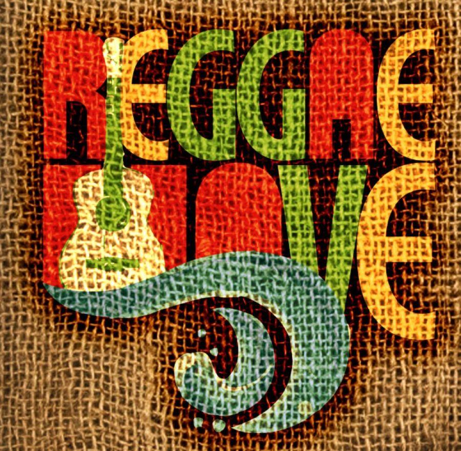 Rasta Love Quotes Reggae Love  Rasta  Pinterest  Reggae Bob Marley And Reggae Music