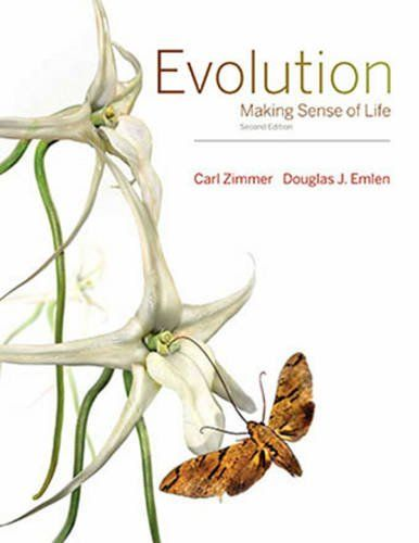Free read online or download evolution making sense of life books free read online or download evolution making sense of life books in pdf txt epub pdb rtf fb2 file formats for free at maxbooks fandeluxe Image collections
