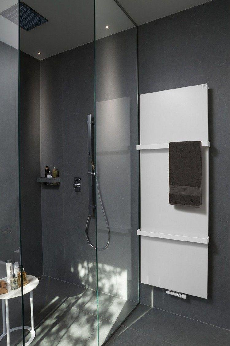 50 Moderne Heizkorper Fur Wohnraum Und Badezimmer Moderne Heizkorper Design Heizkorper Badezimmer Im Erdgeschoss