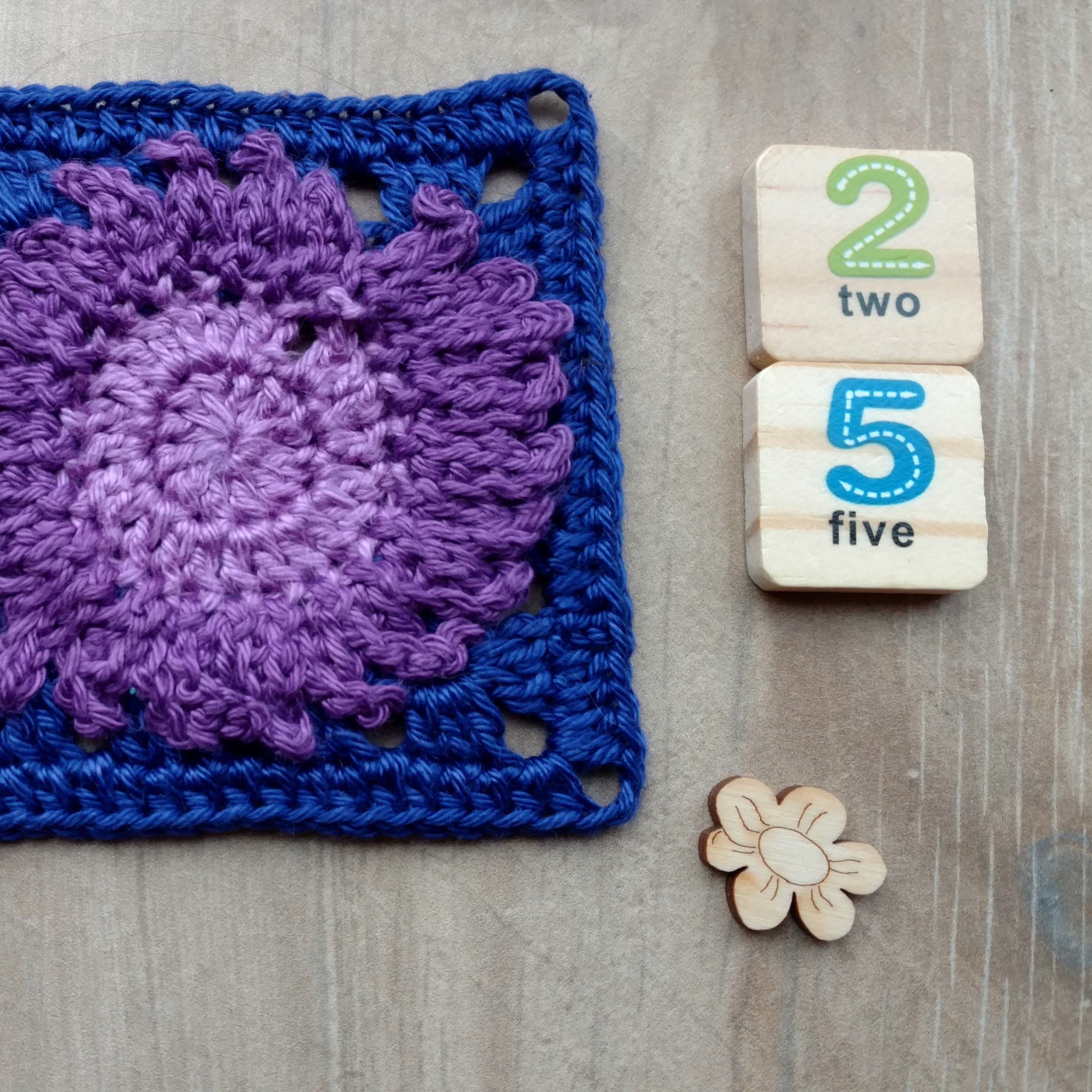 Cal 25 Crochet Patterns Pinterest Crochet Patterns Crochet
