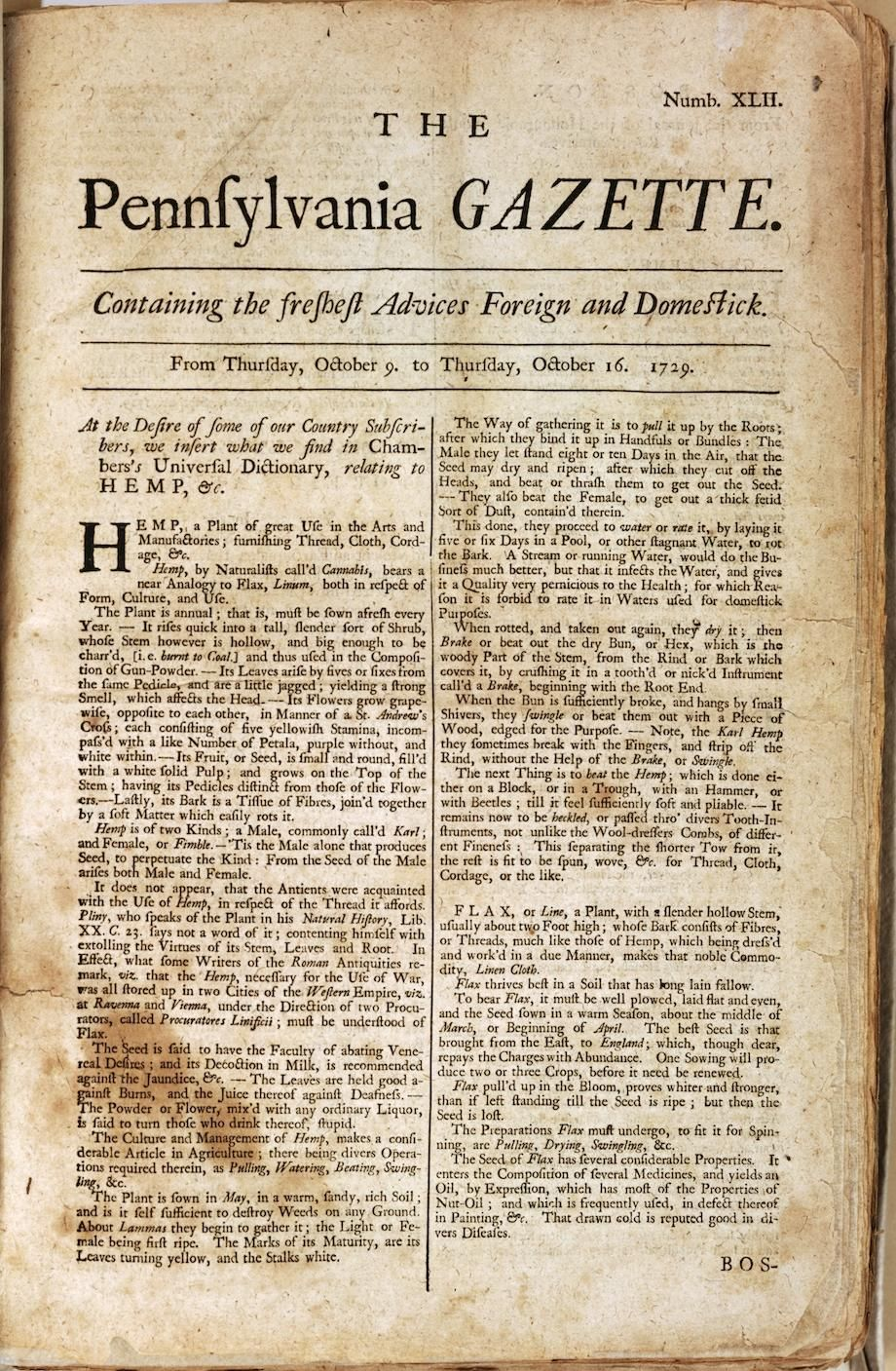 benjamin franklin essays and articles the autobiography of benjamin franklin includes mla style citations for scholarly secondary sources peer reviewed journal