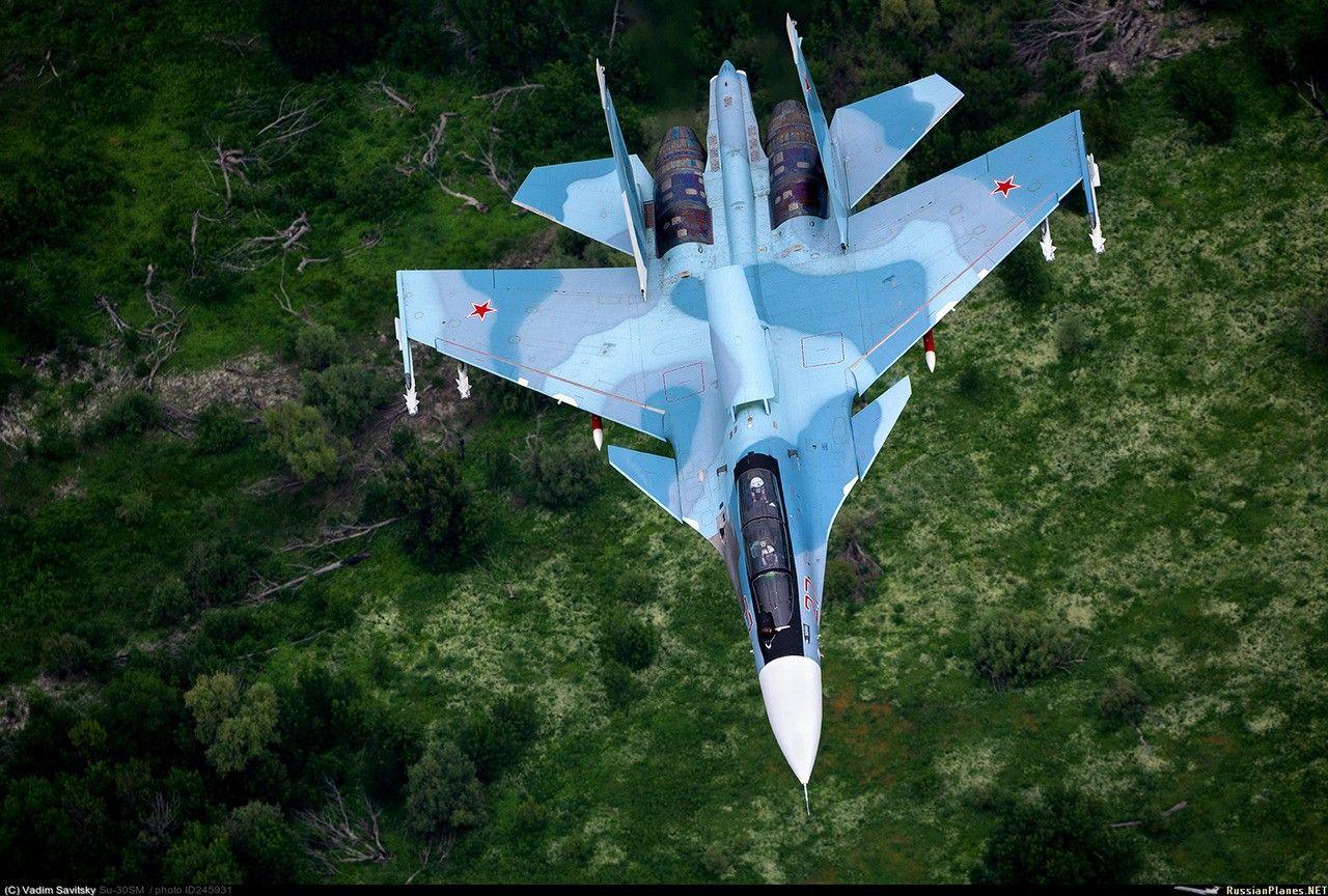 Épinglé par Giga Moseshvili sur Military Aircraft