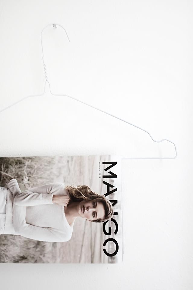 #minimalism #interior