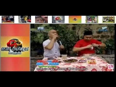 eat bulaga problem solving march 21 2015