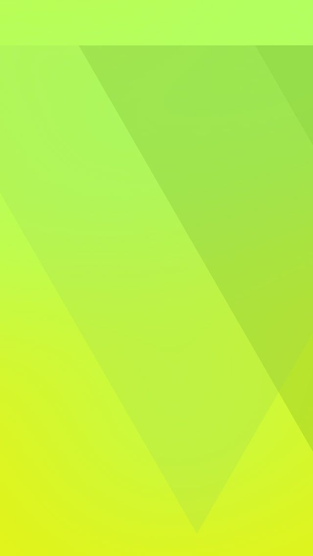 Jg Design Iphone 5c Green Wallpaper Green Wallpaper Lime Green Wallpaper Digital Wallpaper