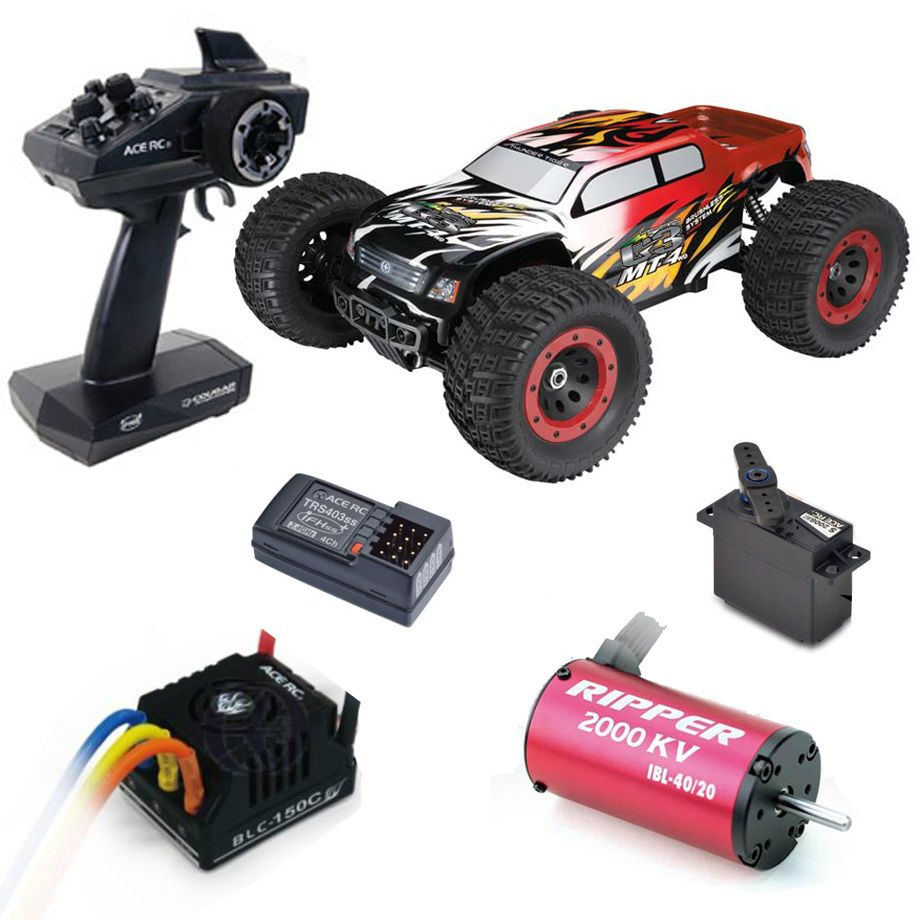 Pin On Control Remote Cars Radio Control Control Line