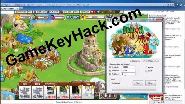 http://gamekeyhack.com/dragon-city-cheats-tool-v-5-1/