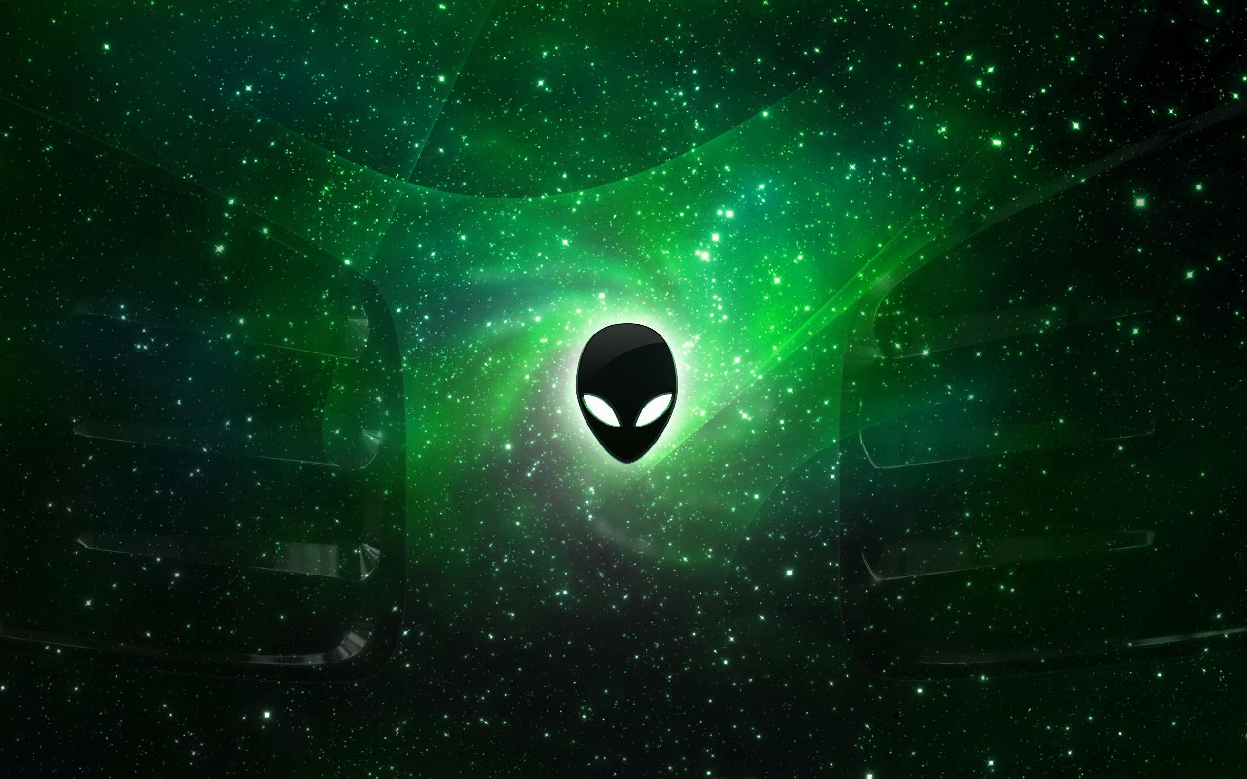 Alienware Desktop Backgrounds In 2019 Alienware Laptop